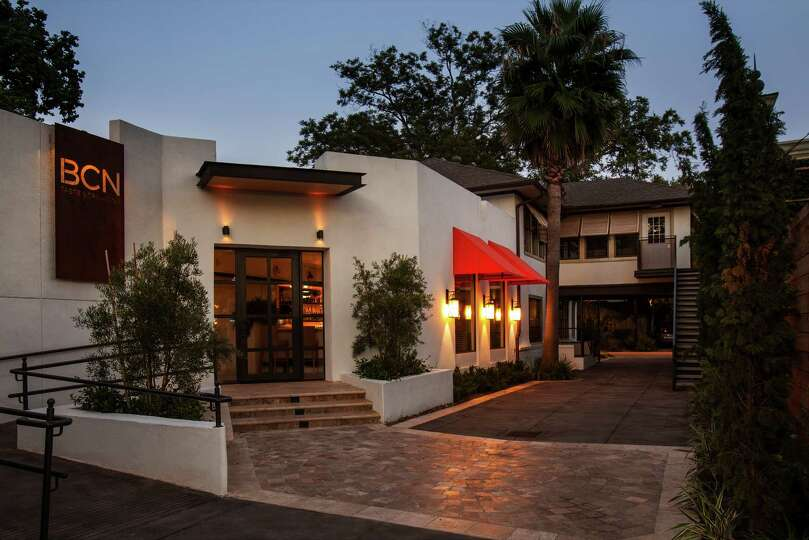 Romantic Restaurants In Pearland Tx