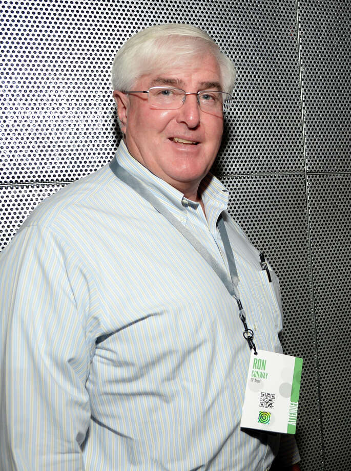Ron Conway Photo: Michael Kovac / Getty Images For Vanity Fair / 2014 Getty Images