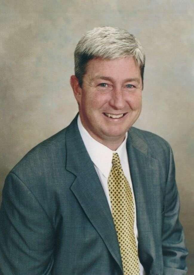 Fountaingrove Lodge hired Kevin Hogan as executive director. Photo: Courtesy Fountaingrove Lodge