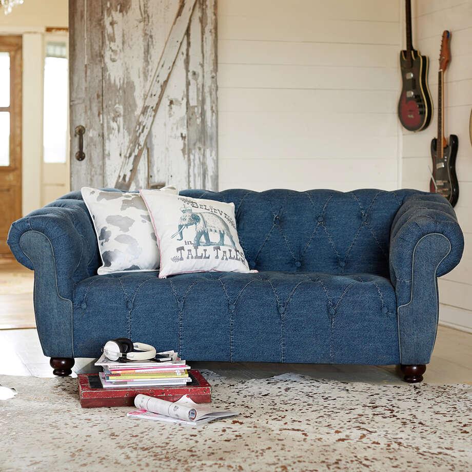 pdp loveseat sleeper wayfair wrought studio furniture reviews ca paredes teen