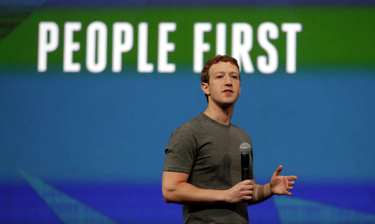 FacebookThen : It was Facemash, a site comparable to HotOrNot.com, putting two pictures of people next to each other and asking the user to identify which one was