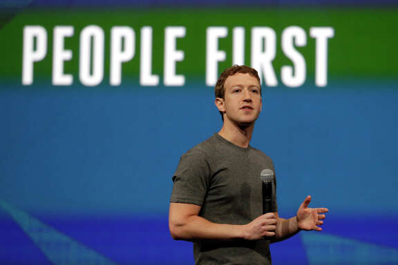 Facebook CEO Mark Zuckerberg and his wife, Priscilla Chan, moved swiftly with their $25 million donation to a developing crisis.