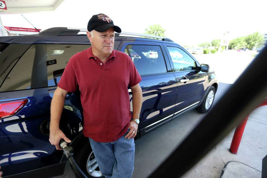 In Houston Cheaper Fuel Carries A Price Houston Chronicle