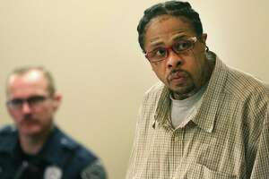 Last October, a jury sentenced Glen Leon Dukes to two life terms for forcing women into prostitution.