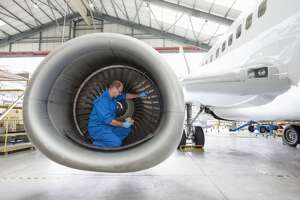 10 best jobs in engineering and IT - Photo