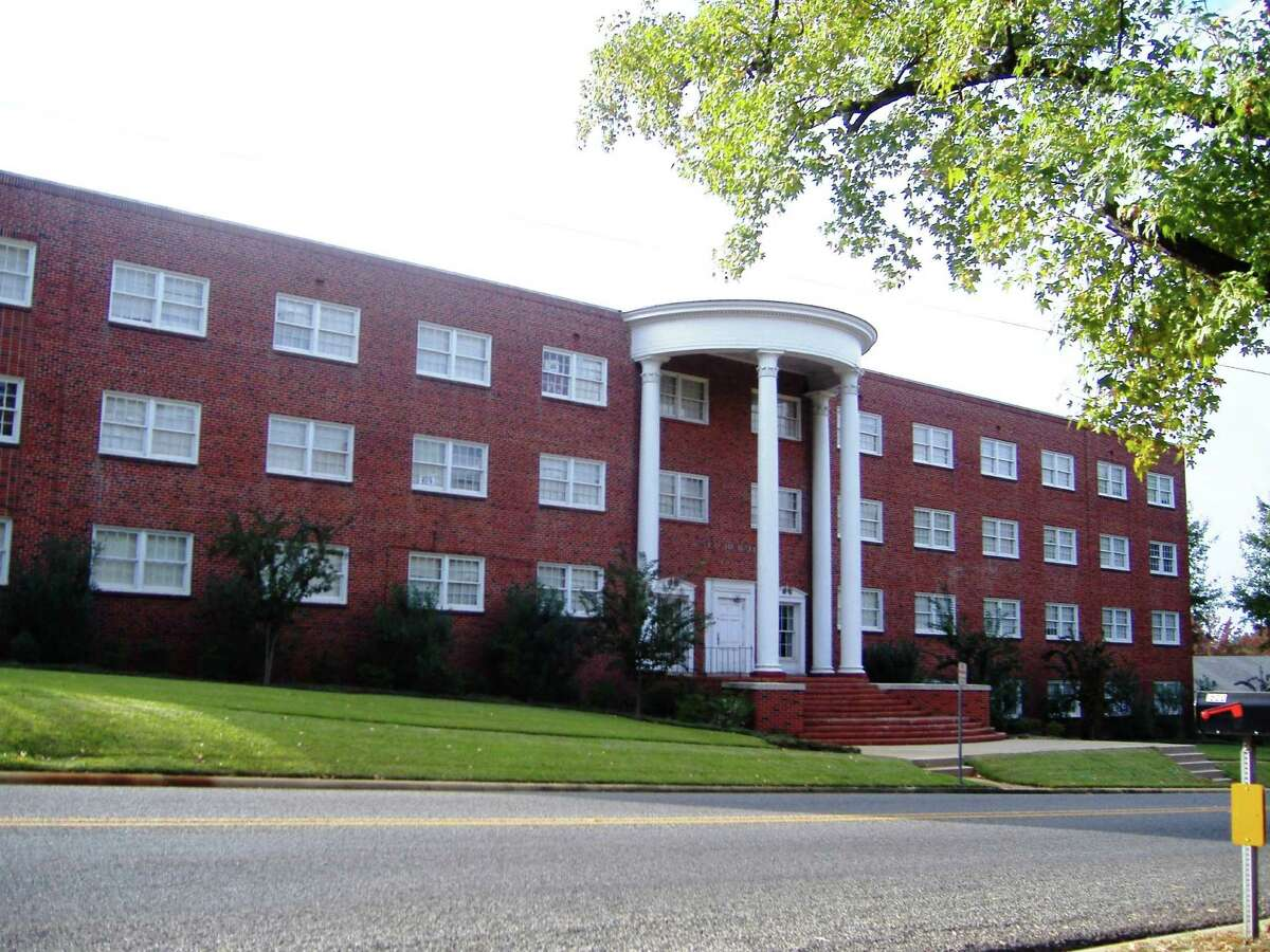 10. East Texas Baptist University Marshall Default rate: 10 percent Number of borrowers in default:46 out of 460