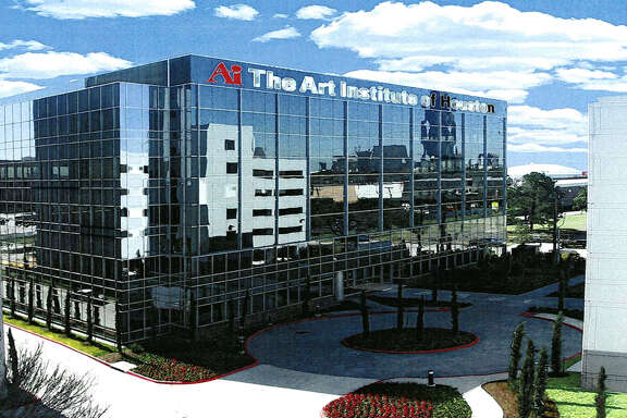 The Art Institute of Houston is getting a new campus at 4140 Southwest Freeway in Houston. The building was built in 2008 and we are taking over the majority of it (104,671 square feet). After 20 years in our current space we realized that we needed a larger facility that can accommodate a larger student body and their educational needs, and also gives us room for continued growth.