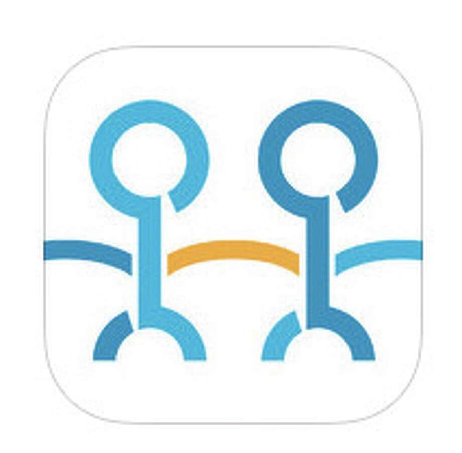 Kids Link app (http://www.mykidslink.com)