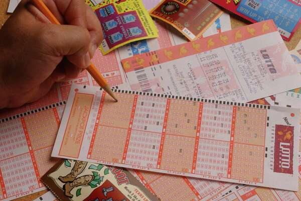 The lottery is a sleazy way for the governmnet to make money. Texas should end the games that prey on the poor and less educated.