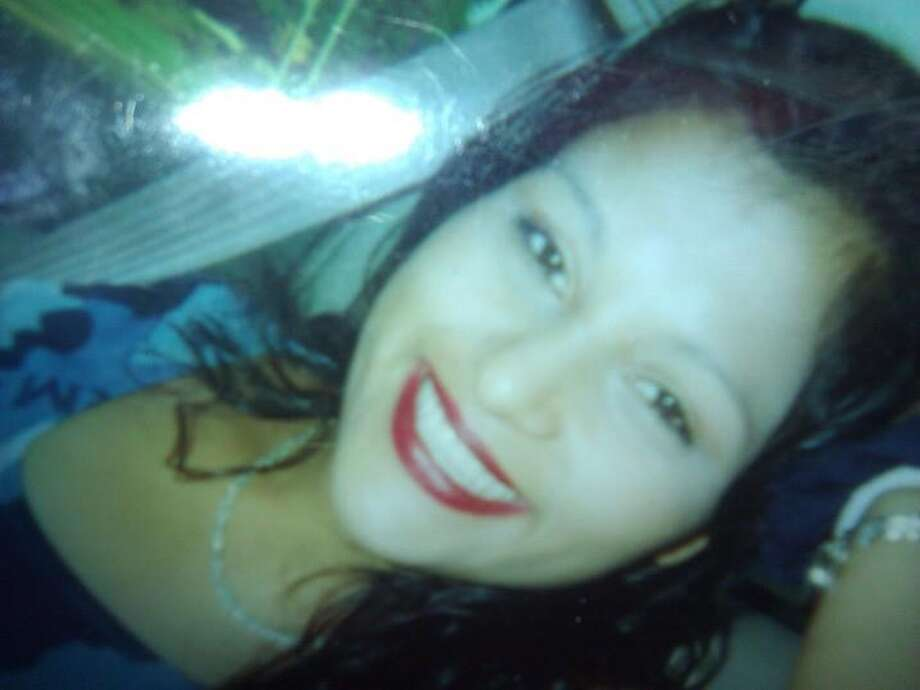 Natalie Ochoa, 31, was killed in 2011 in southeast Houston. Her slaying remains unsolved. Photo: Courtesy Of Family / Courtesy of family
