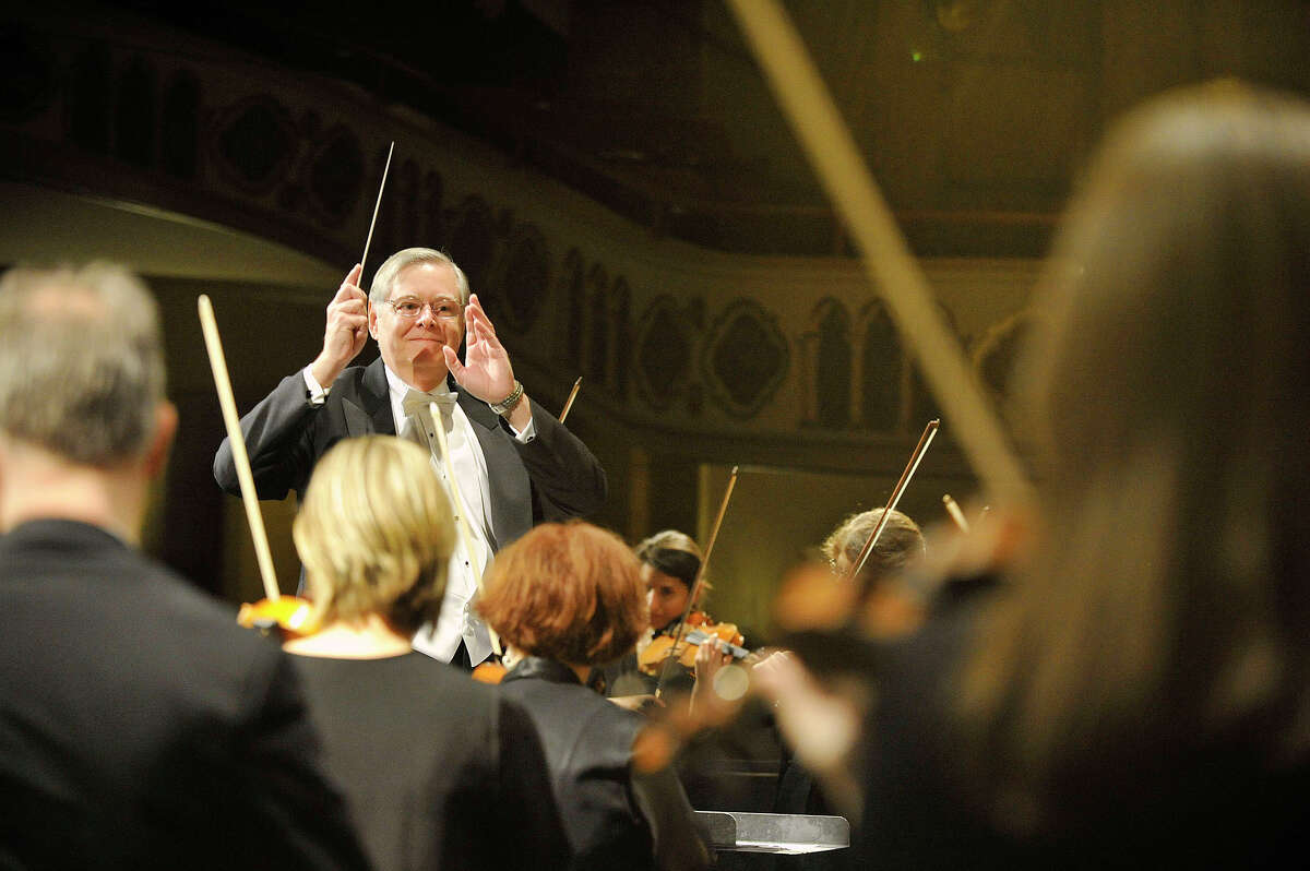 Stamford 2016-2017 city budget line item: $20,000 for the Stamford Symphony Orchestra.