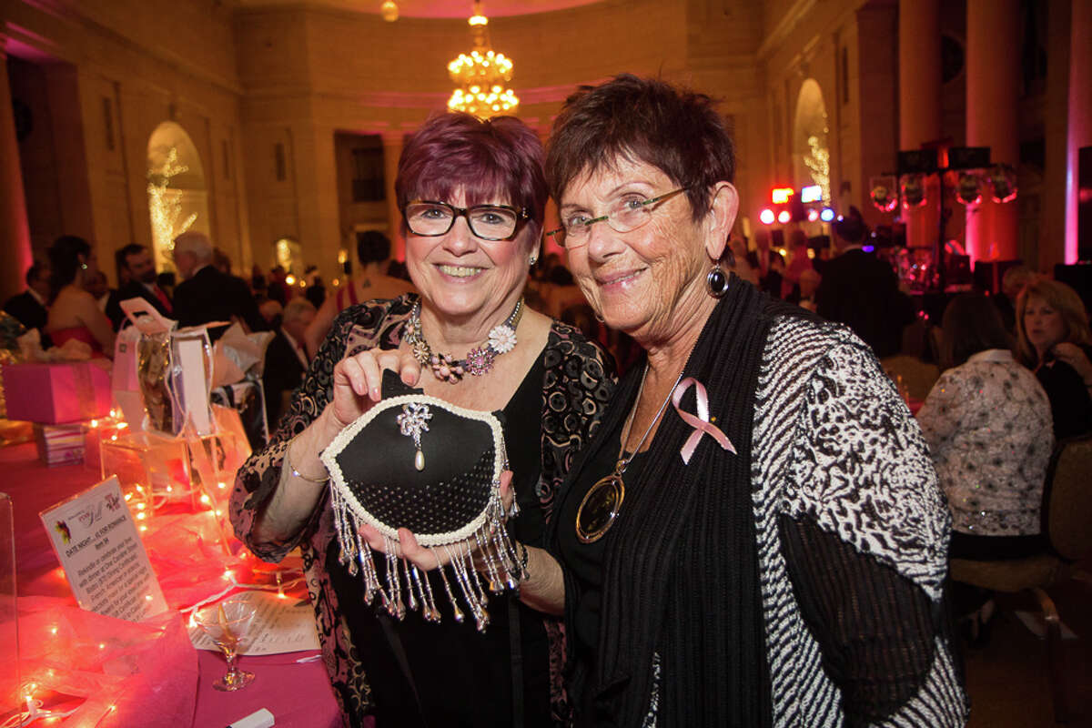 Were You Seen at the 10th Annual Pink Ball to Benefit To Life! at the Hall of Springs in Saratoga Springs on Friday, October 17, 2014? The Pink Ball is an evening to honor breast cancer survivors and members of the community who dramatically impact treatment and care quality. More information at www.tolife.org.