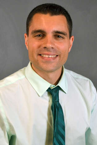 Michael DiNicola joined Schenectady County Community College as a financial aid adviser in the Division of Student Affairs. DiNicola previously worked in admissions at Maria College.