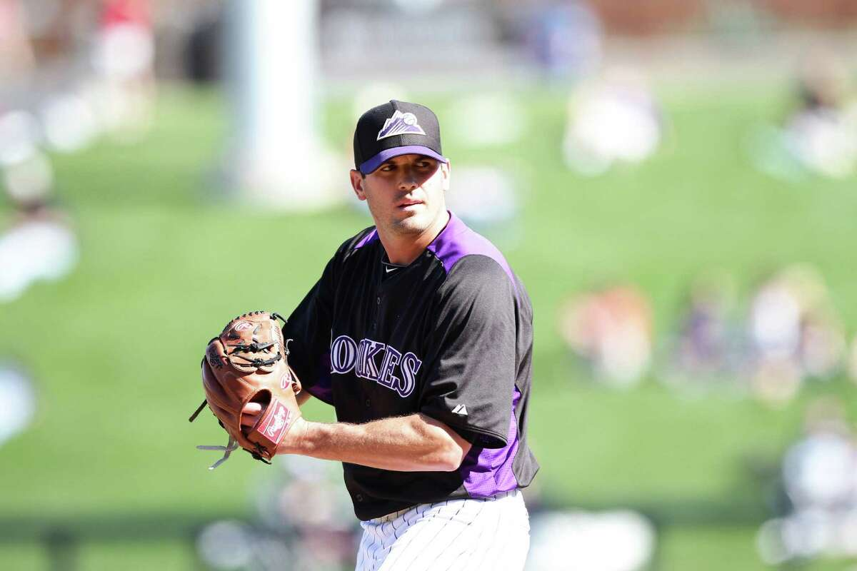 Jeff Manship, Reagan High School As a pitcher at Reagan High School, Jeff Manship was an All-American with a 22-2 record and four no-hitters, including one perfect game. He was drafted to the Minnesota Twins in 2006 and currently is on the Cleveland Indians' roster.