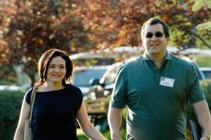 Sheryl Sandberg's Atherton mansion sells for $9.25 million - Photo