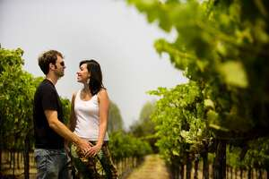 Most romantic vacation destinations in California and beyond - Photo
