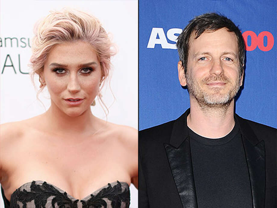Singer Kesha has filed suit in civil court against music producer Dr. Luke citing sexual, physical and verbal abuse over the course of ten years. Kesha was in treatment for an eating disorder in January 2014. At the time, Dr. Luke was rumored to be at the cause of her eating disorder. Dr. Luke has countersued Kesha, which prevents Kesha from making music.