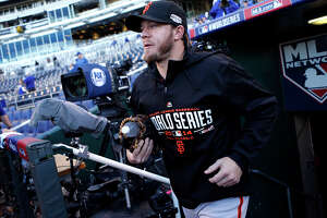 Jake Peavy getting a lot of advice on facing Royals - Photo