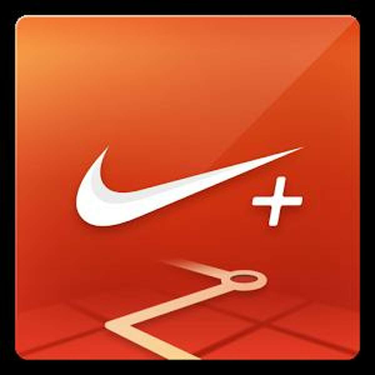 Nike& Running