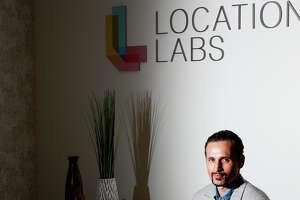 Location Labs wants to disrupt 911 - Photo