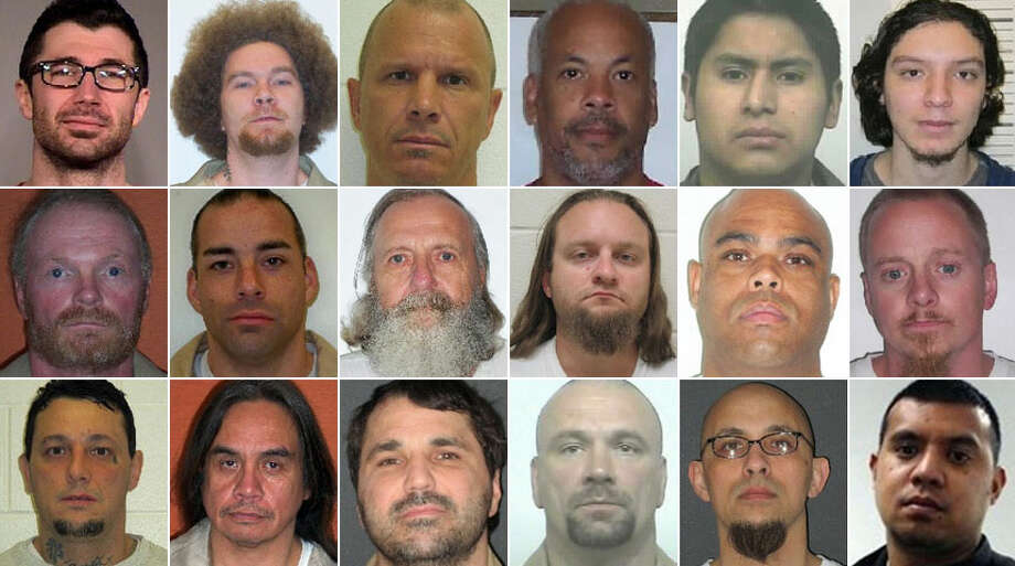 washington s most wanted sex offenders in New Jersey