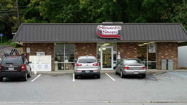 Stewart's are adding new shops, including Liverpool and Utica. All are set to open by the end of 2014. Announced October 8, 2014