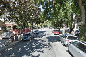 Woman, 28, shot dead in Oakland's Fruitvale neighborhood - Photo