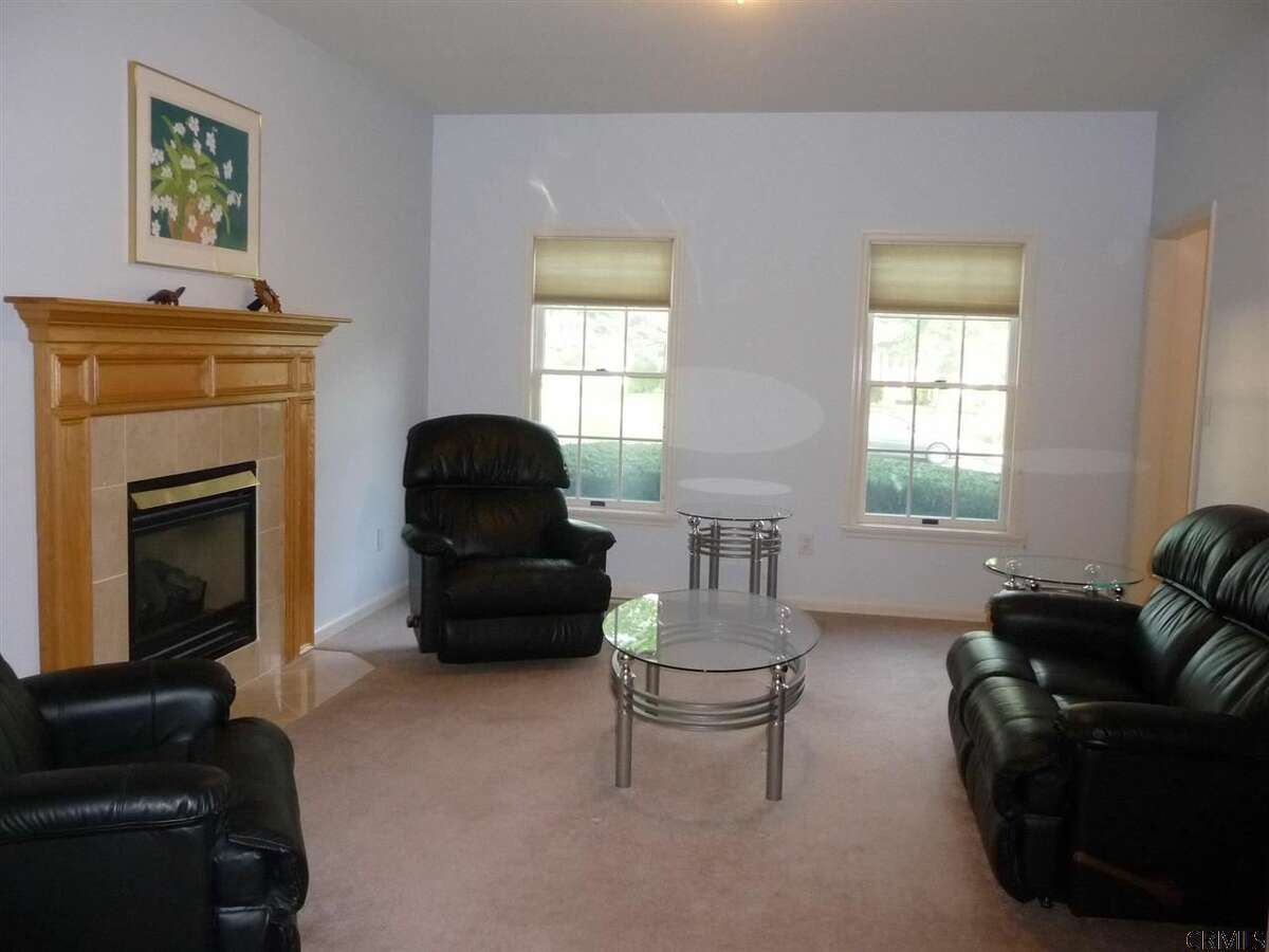 $379,900.6019 BANEBERRY DR, Guilderland, NY 12303. Open Sunday, October 26 from 1:00 p.m. -3:00 p.m.View this listing.