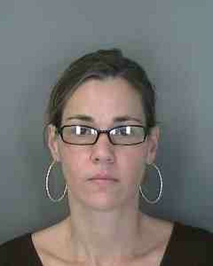 Tara Linn Nelson, 40, of South Glens Falls.