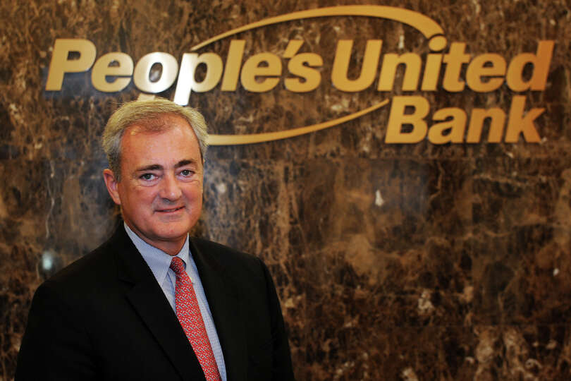 traynor john bank united people officer chief gerard bridgeport investment ned week