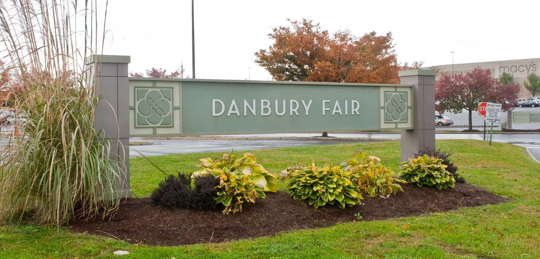 danbury fair mall to use fuel cells to generate power