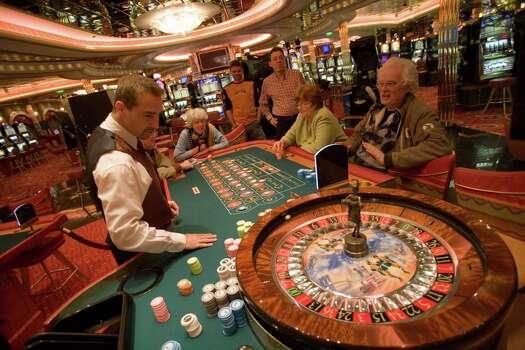 Poker training sites