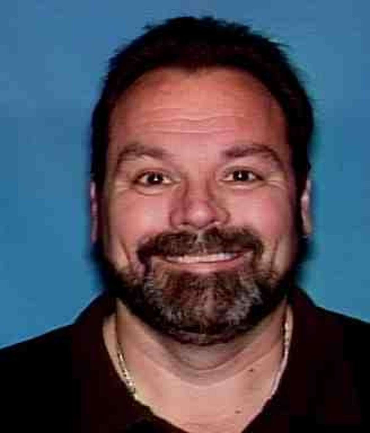 John Reed Webb Wanted for: Theft, $1,500-$20,000 Reward: $5,000 Contact San Antonio Crime Stoppers with information on the whereabouts of this suspect at 224-STOP (224-7867).