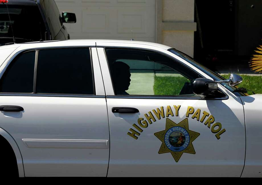 Pulled Over On Highway : Sonoma county driver may have set record for offenses in