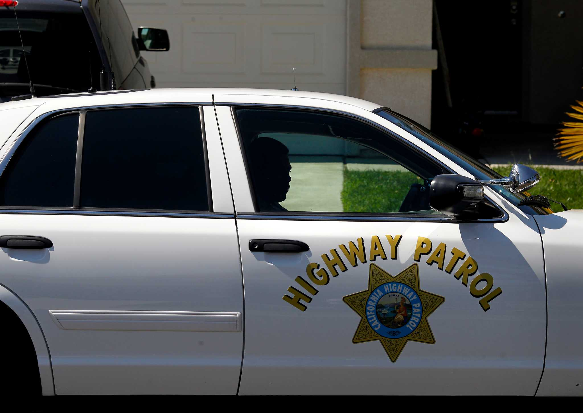 California Cant Police Its Own Cops Stealing Nude Photos