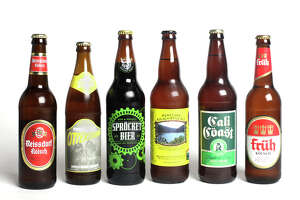 The brew: 6 Kölsch ales to lighten up autumn - Photo