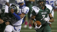 Rattlers secure 26-6A crown - Photo