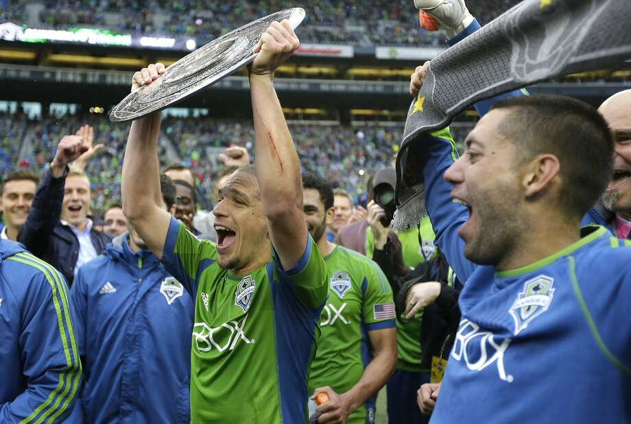 The best teams in Seattle sports historyWhether