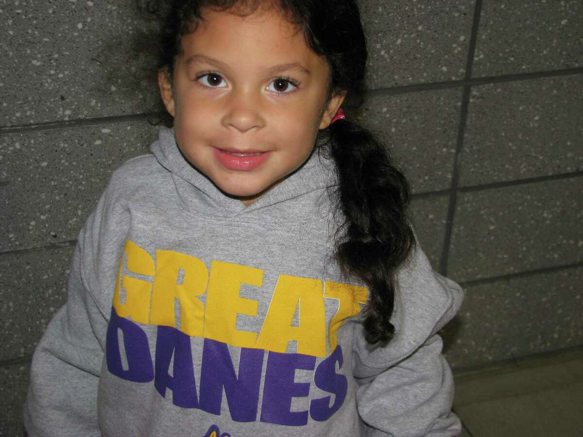 Were you Seen at the University at Albany football game vs. Colgate at Bob Ford Field on Saturday, Oct. 25, 2014?