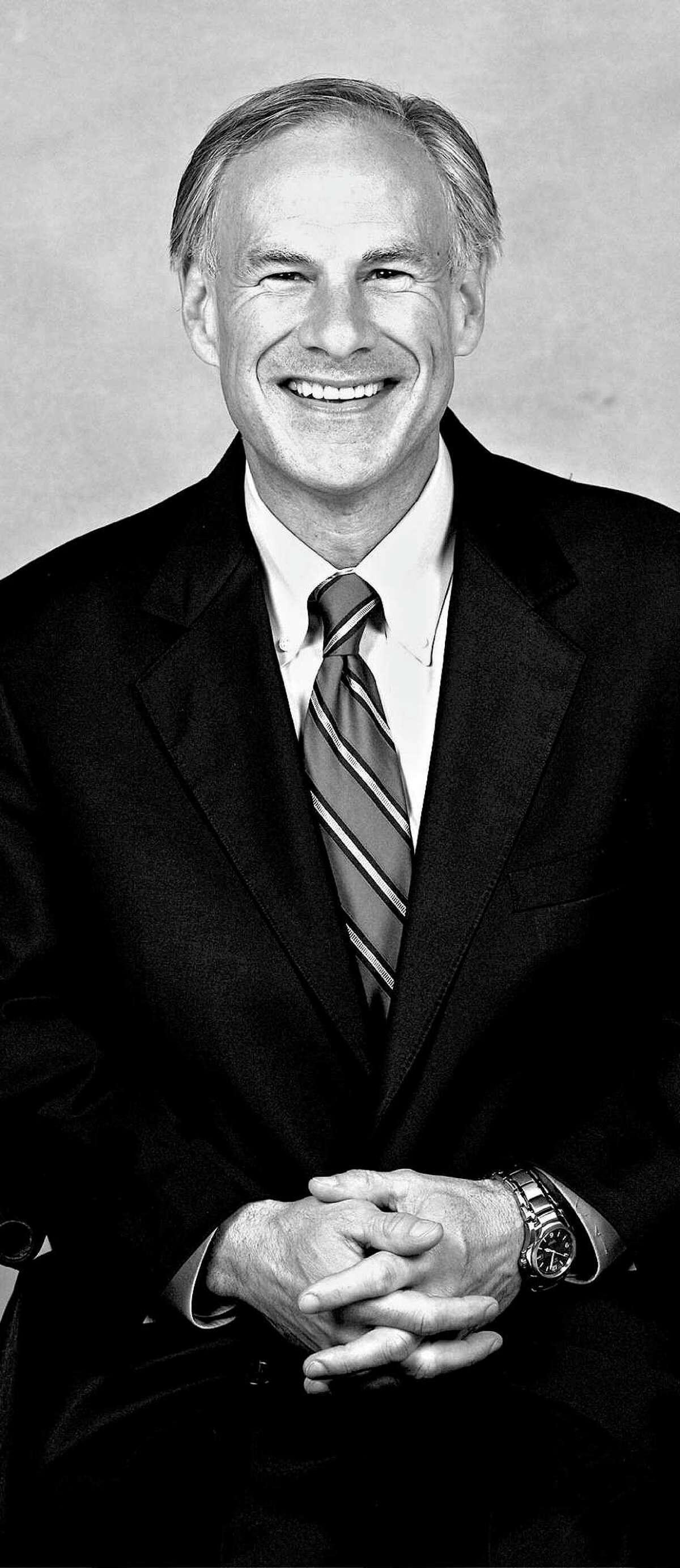 Texas Attorney General Greg Abbott eschews the limelight in Austin, but he's also the consummate political insider.