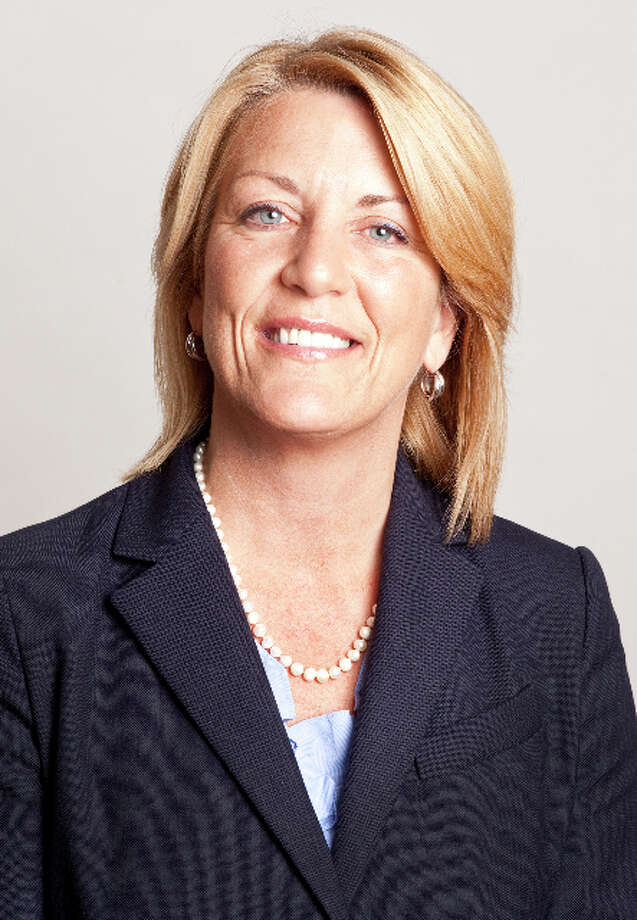 Incumbent Republican State Rep. Brenda Kupchick is running for re-election in the 132nd District. Photo: Contributed Photo /  Fairfield Citizen contributed
