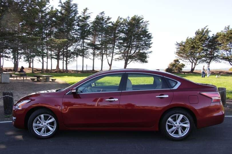 Hertz Car Rental Salary