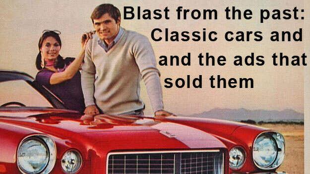 """""""Classic"""