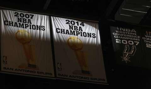 fe0ca8ec247 Spurs release highly anticipated Nike uniforms - San Antonio Express ...