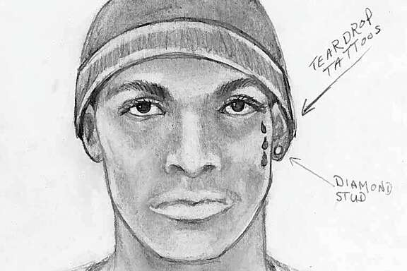 aggravated robbery-kidnapping suspect