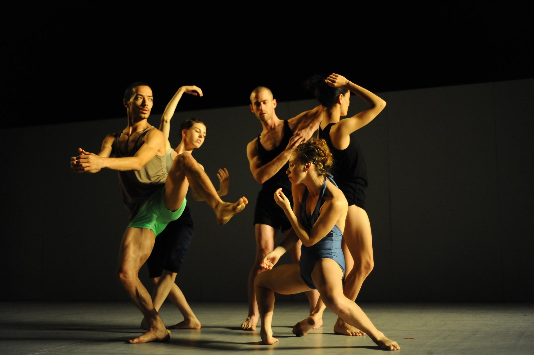 lowells dance company - 1000×800
