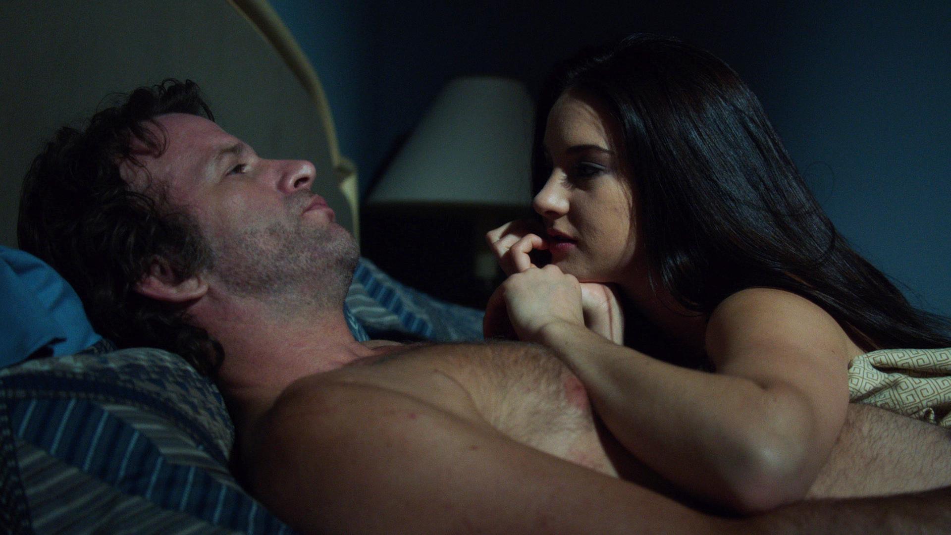 bodypainting sex escortservice chemnitz