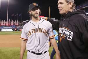 Giants coach Righetti fondly recalls Billy Martin - Photo
