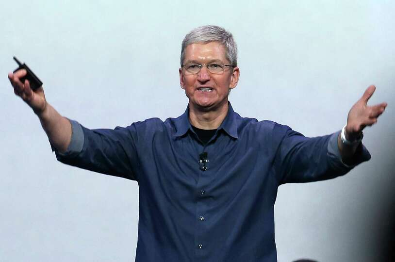 According to reports October 20, 2014, Apple announced a record of $8.5 billion in fourth quarter pr