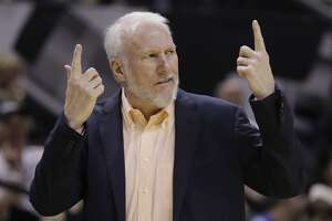 Pop feels for every fired coach - Photo